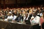 Member's Assembly