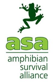ASA logo - vertical
