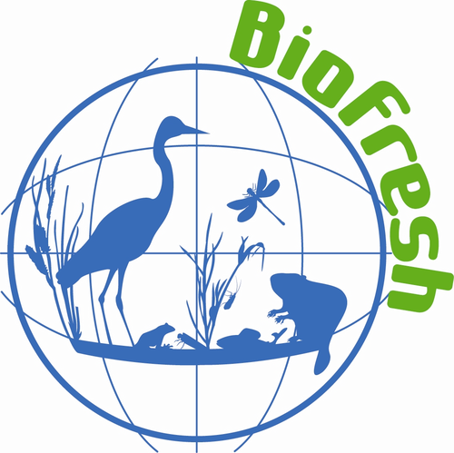 BioFresh logo