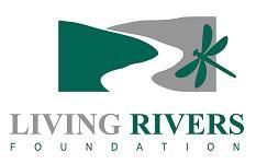 Logo_LivingRivers