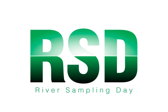 RSD logo copy
