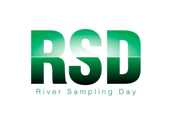 River Sampling Day | The Freshwater Blog
