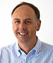 Christian Feld2