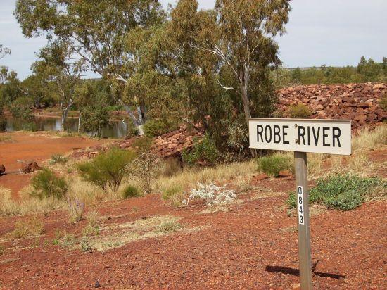 Robe_river_australia
