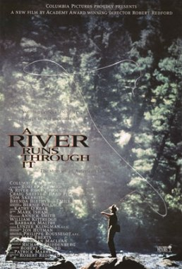 A_river_runs_through_it_cover