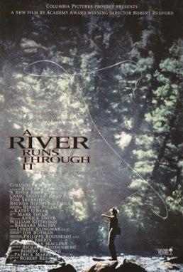 A_river_runs_through_it_cover