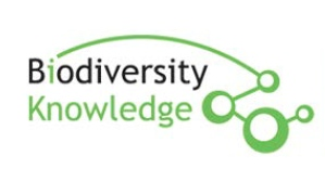 BiodiversityKnowledge