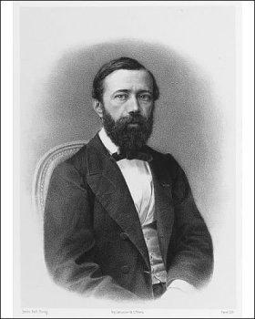 Charles Émile Blanchard