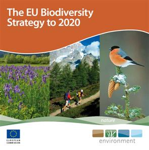 Cover_EUBiodiv2020Strategy