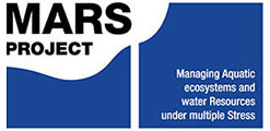 logo_mars_247x120px