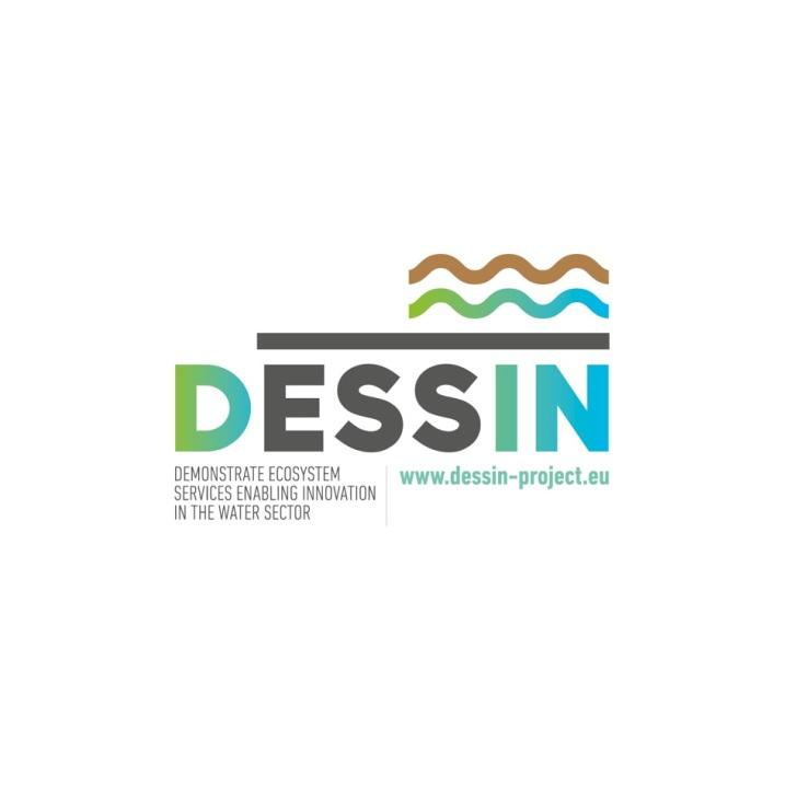 DESSIN_CMYK_CLAIM_WEB