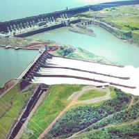 How will the hydropower boom affect global river ecosystems?