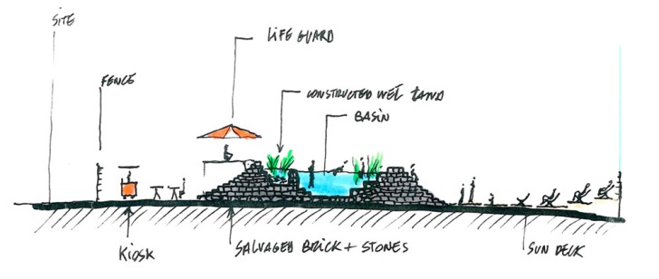 Of-Soil-and-Water-by-Ooze-Architects