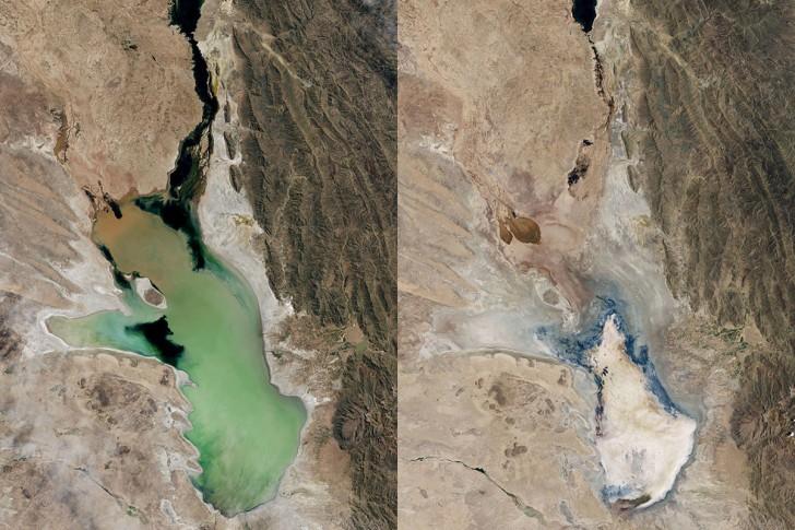 lake-poopo-2013_2016-1200x800