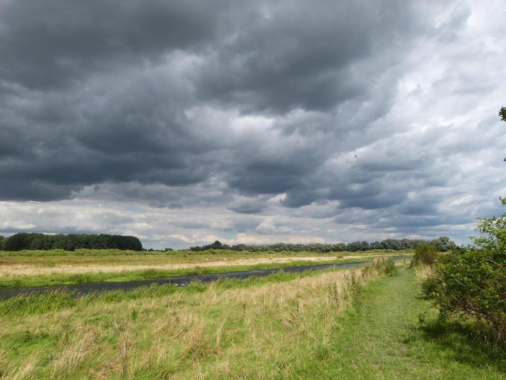 lakenheath fen 3