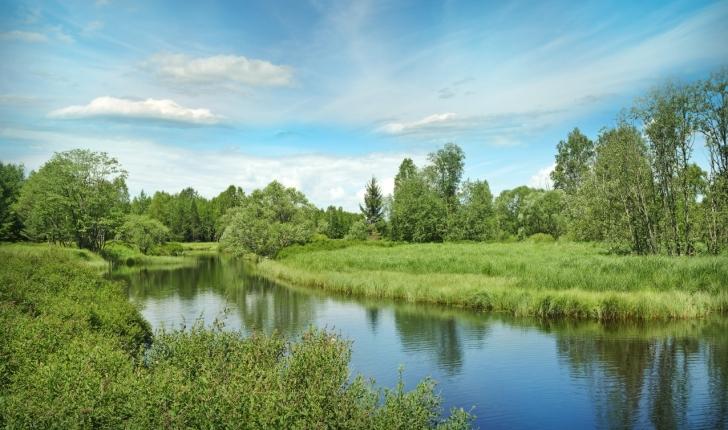 river_vltava_ufz