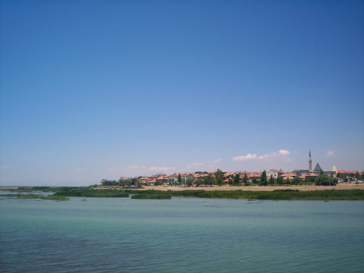 beysehir_from_lake_beysehir