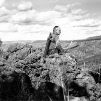 Towards a freshwater ethic: lessons from Aldo Leopold for contemporary aquatic conservation