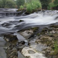 Troubled Waters: pollution threatens the health and status of UK freshwaters