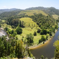 Rights of Rivers at the IUCN World Conservation Congress 2021